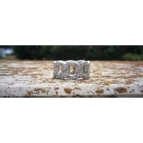 Ring Rey Gold
